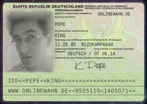 perso_kpepe