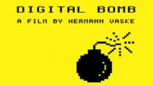 Digital Bomb